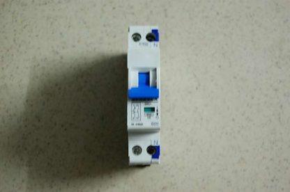 SchrackSicherungsautomat SI-E B20 Sondermaß