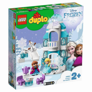 LEGO Duplo 10899 Elsas Eispalast