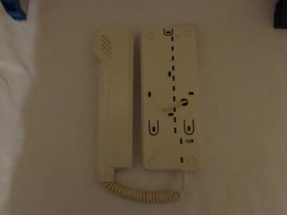 RITTO 6530/00 Wohntelefon