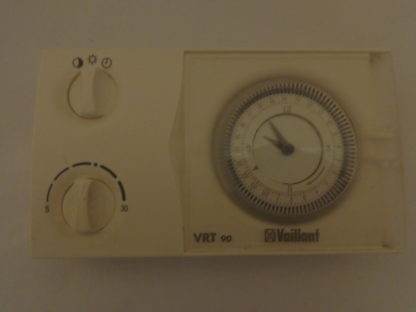 Vaillant VRT 90 Raumthermostat
