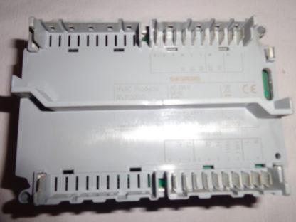 Siemens RVP 200.0 Heizungssteuerung mit Sockel