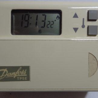 Danfoss TP5E Raumregler