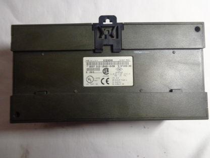Siemens Simatic S7-200, CPU 212, 6ES7 212-1BA01-0XB0