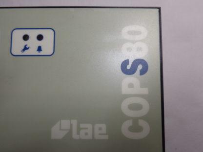 LAE COPS80 COPS80IEA