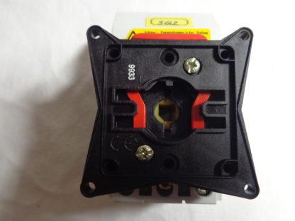 Schneider Electric Basic Block V2 + Verlängerung