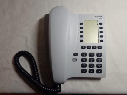 Gigaset 5010 Schnurgebundenes Telefon