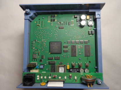 Siemens PXC64 - U Automations Station
