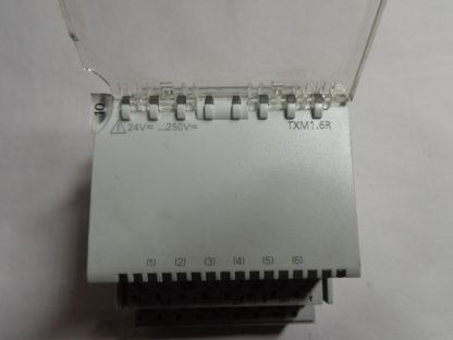 Siemens TXM1.6R