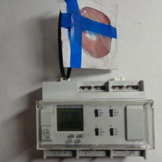 Siemens 7LF4 4440 Schaltuhr digital