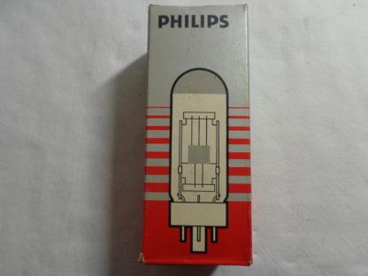 Philips 6289 C/05 150W 24V G17 Projektorlampe
