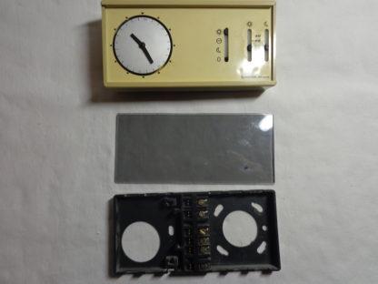 Sauter EGS 50/10 Raumthermostat