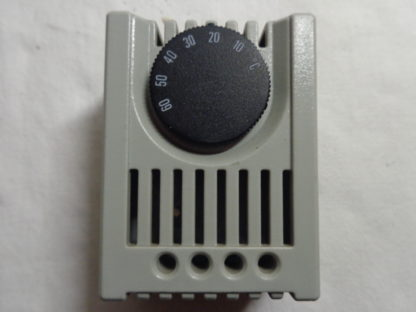 Klöckner Moeller TH 50 Thermostat
