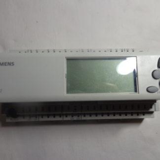 Siemens RLU 232 Universalregler