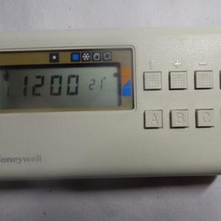 Honeywell T6650A 1003 Raumthermostat