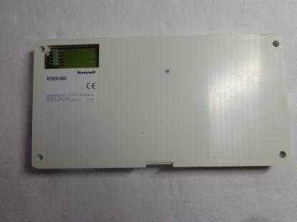 Honeywell MCR 200 - MB1