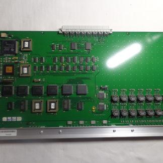 Ericsson Modul IC-LU ROF1575129/1