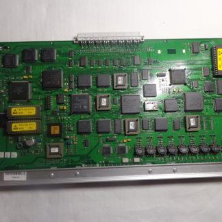 Ericsson Modul IC-CU2 ROF1575131/1