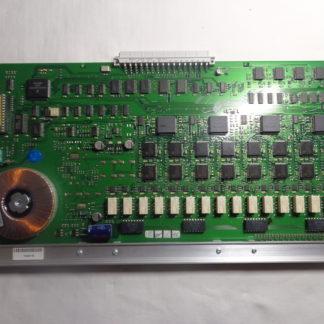 Ericsson ELU-A ROF1575114/1