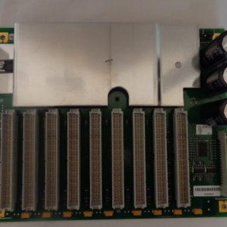 Ericsson PUB7 ROA1195135/1