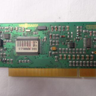 Viessmann 7189506 Steuerplatine