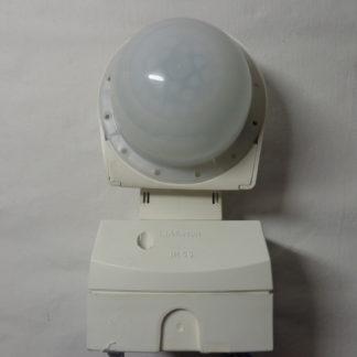 Merten ARGUS 220 IP 55 Bewegungsmelder