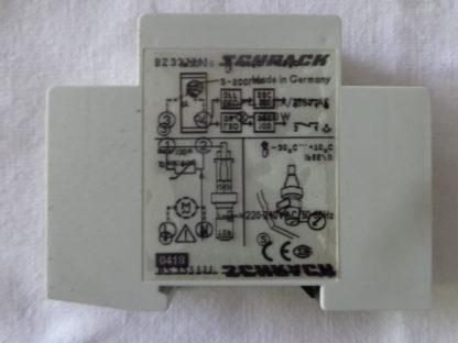 Schrack BZ327711 Dämmerungsschalter