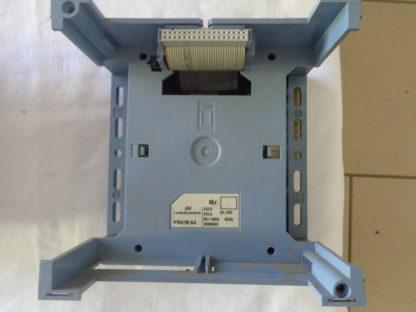 Siemens Landis & Staefa PRU10.64  Modul