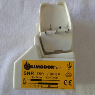 Limodor SNR - LT1 Nachlaufrelais