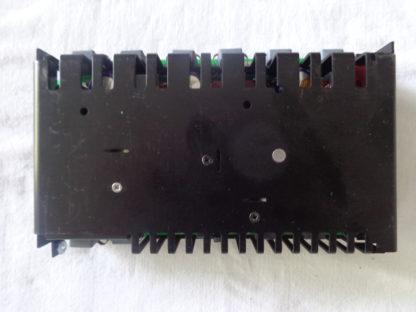 Schroff Max 312 13100-122