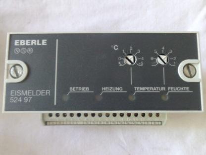 Eberle Eismelder 524 97