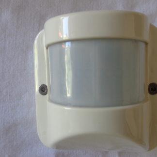 Busch - Wächter 180 Sensor 6800