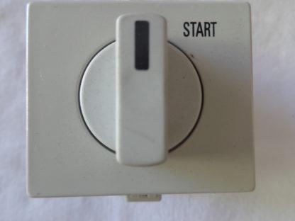 Kraus & Naimer CG8 A175 Schalter  Start