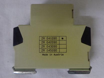Schrack ZR 041090