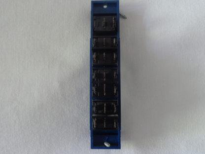 Buderus Modul M128 blau für Ecomatic
