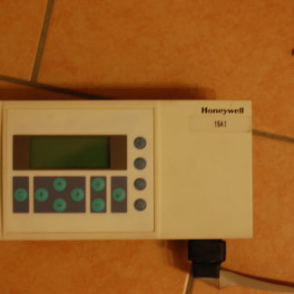 Honeywell XL20