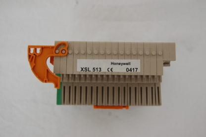 Honeywell XSL 513