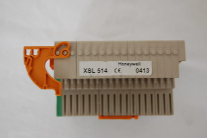 Honeywell XSL 514