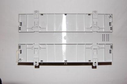 Siemens PXC36.D Universalsteuerung