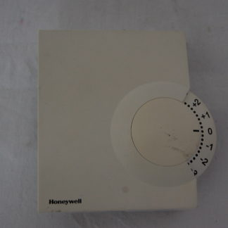 Horneywell T7460A1001 Raumthermostat