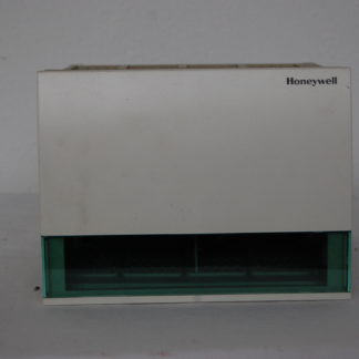 Honeywell Rack EXCEL500 XH562H