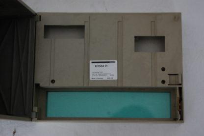 Honeywell Rack EXCEL500 XH562H