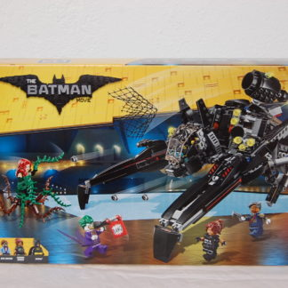 LEGO Batman Movie 70908 Der Scuttler