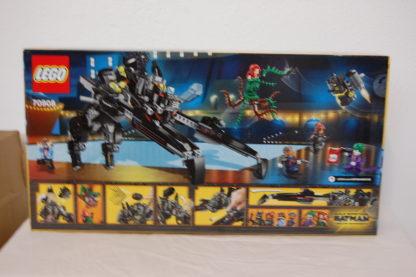 LEGO Batman Movie 70908 Der Scuttler