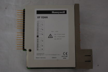 Honeywell Excel XF 524 A