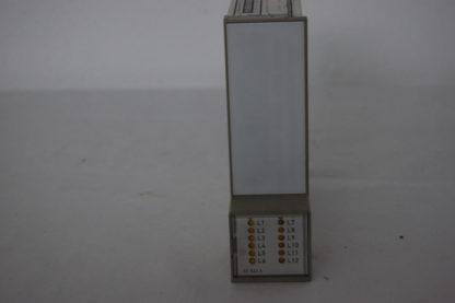 Honeywell Excel XF 523A