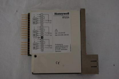 Honeywell Exzell  XF 525 A