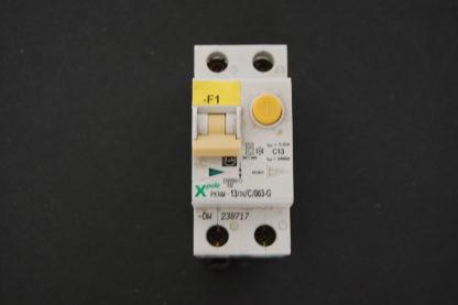 Moeller FI/LS PKNM-13/1N/C/003G