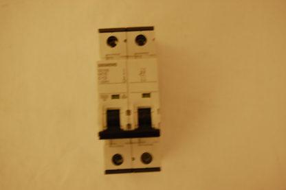 Siemens Sicherungsautomat  5SY65 MCB C13