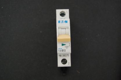 Eaton Sicherungsautomat PLSM B13