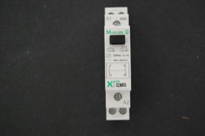 Moeller Stromstossschalter Z-S230/SS